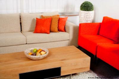 gostinay v oranzhevom cvete 6