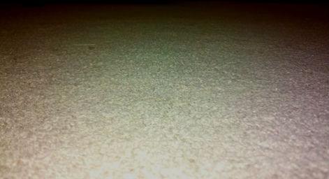 Ковролин - безупречное напольное покрытие