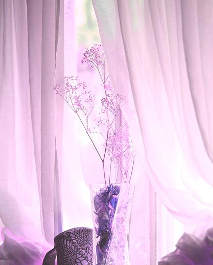 Розовая кухня: символически - воздушное пирожное