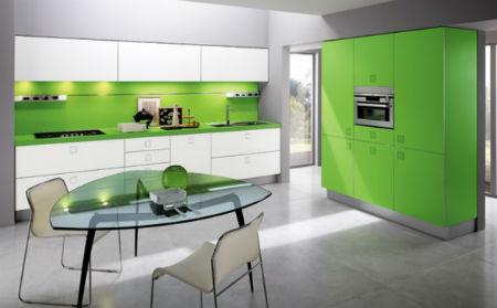 Люстры для кухни: какую выбрать - классика, тиффани, с вентилятором, с бокалами, с лифтом, как подобрать современный, оригинальный, модный, красивый,