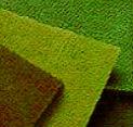 Укладка ковролина без помощи специалистов