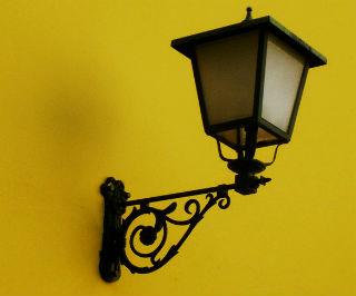 nаstenny`e svetil`niki