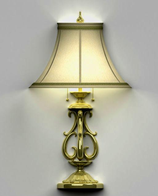nаstenny`e svetil`niki11