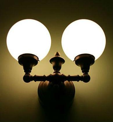 nаstenny`e svetil`niki5
