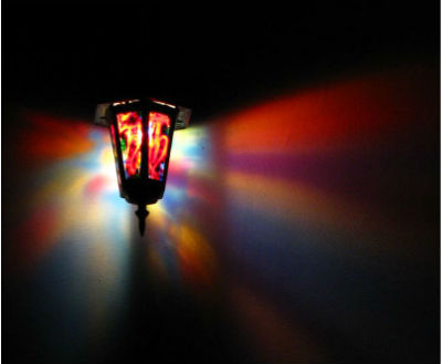 nаstenny`e svetil`niki8