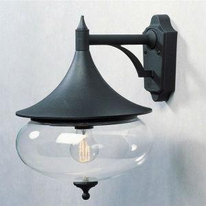 nastennie svetilniki 01