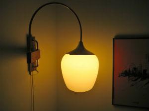 nastennie svetilniki 03