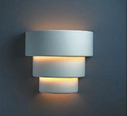 nastennie svetilniki 04