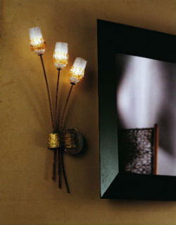 nastennie svetilniki 06