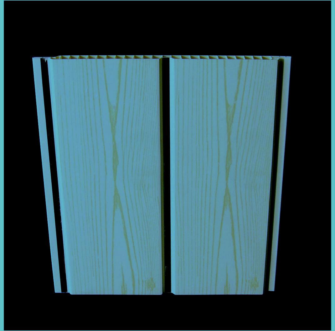 Потолочные панели МДФ - аккуратный потолок