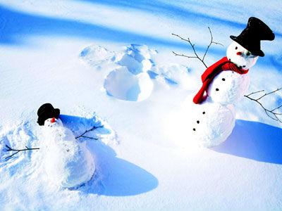 snegovok_vo_dvore