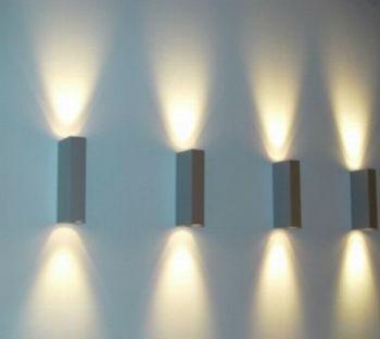 vidi nastennih svetilnikov 07
