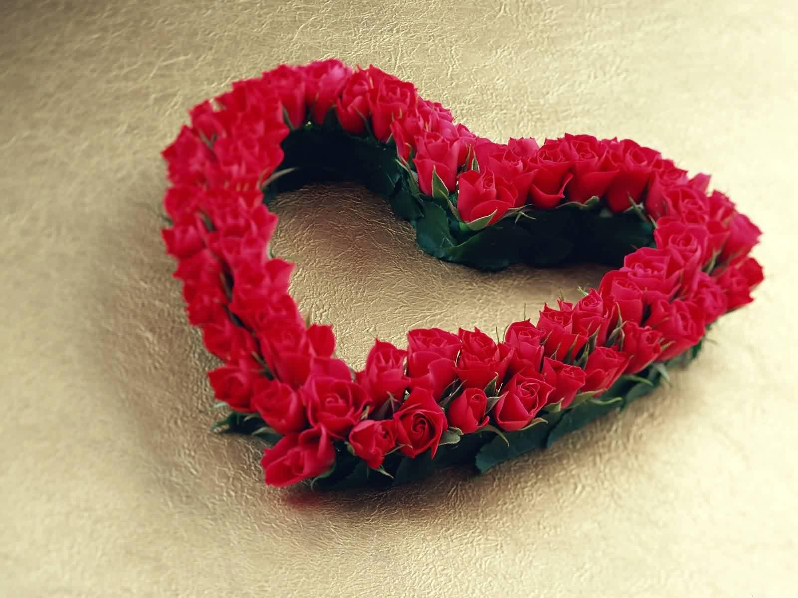 Как украсить дом ко дню Святого Валентина — фантазируем!