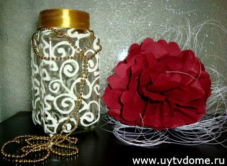 vaza iz manki 5