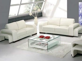dizajn gostinoj v stile minimalizm 01