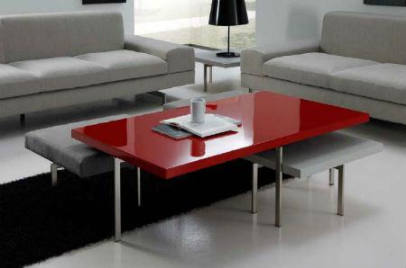 dizajn gostinoj v stile minimalizm 07