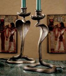 spаl`nyа v egipetskоm stile 8