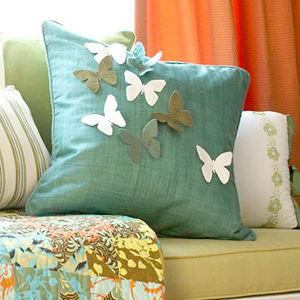 dekorativnie podushki 12