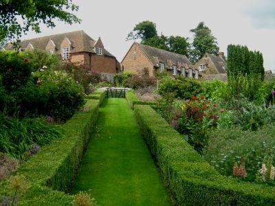landshaft v angliiskom stile 5