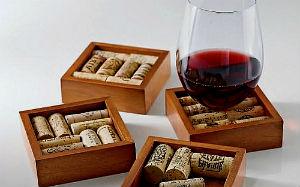 podelki iz vinnih probok 12