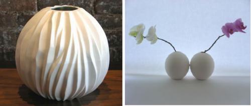 kruglie vazi