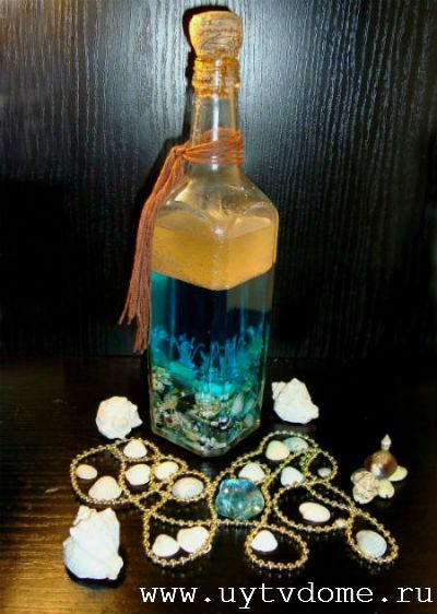 morskay butilka 10