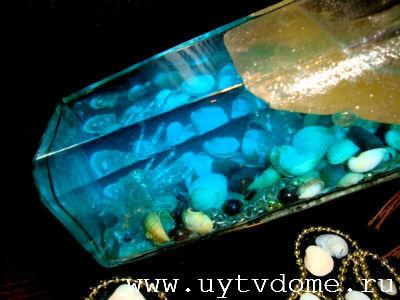 morskay butilka 11
