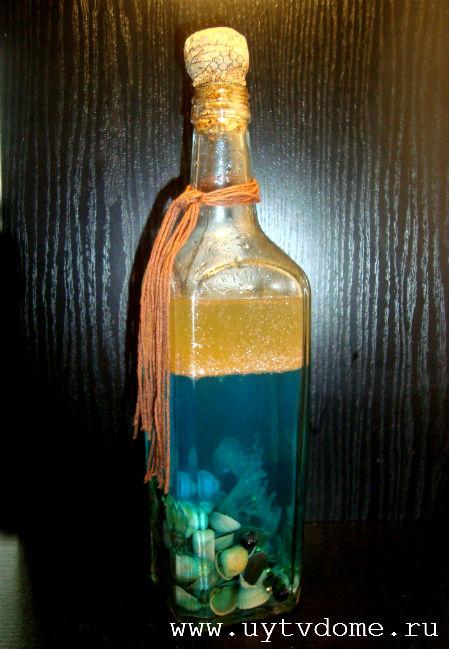 morskay butilka 18