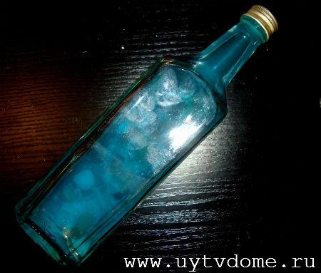 morskay butilka 2