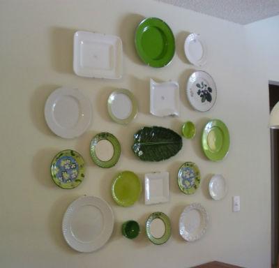 tarelki na stene foto 30