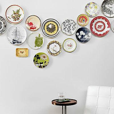 tarelki na stene foto 53