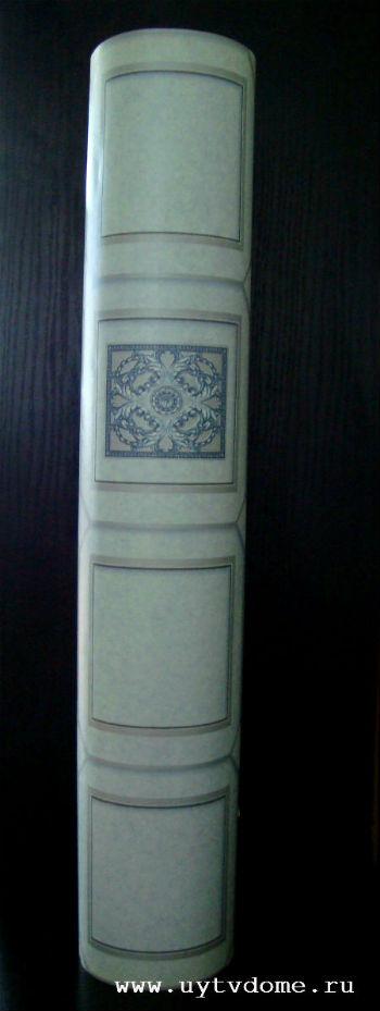 vaza iz zhyrnalnih trubochek 06