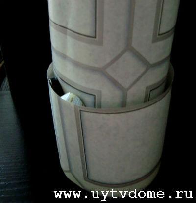 vaza iz zhyrnalnih trubochek 10