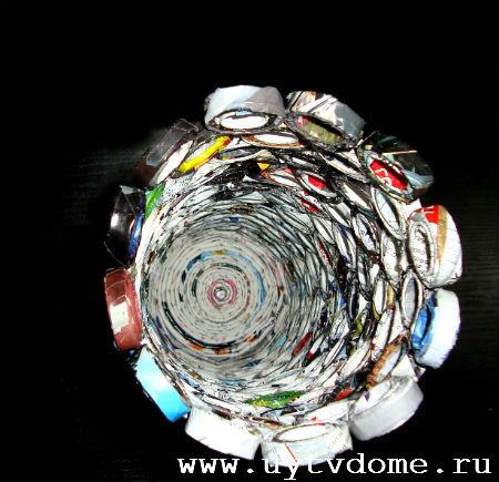 vaza iz zhyrnalnih trubochek 11