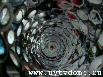 vaza iz zhyrnalnih trubochek 15