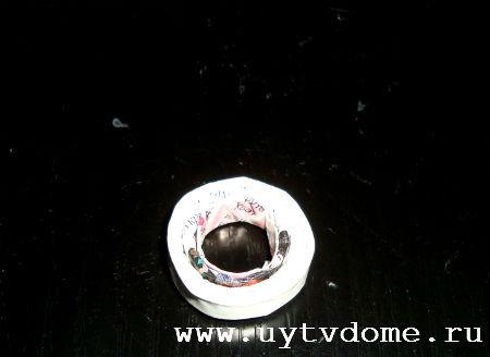 vaza iz zhyrnalnih trubochek 25