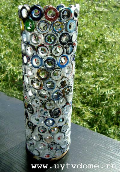vaza iz zhyrnalnih trubochek 29