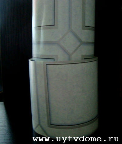 vaza iz zhyrnalnih trubochek 8