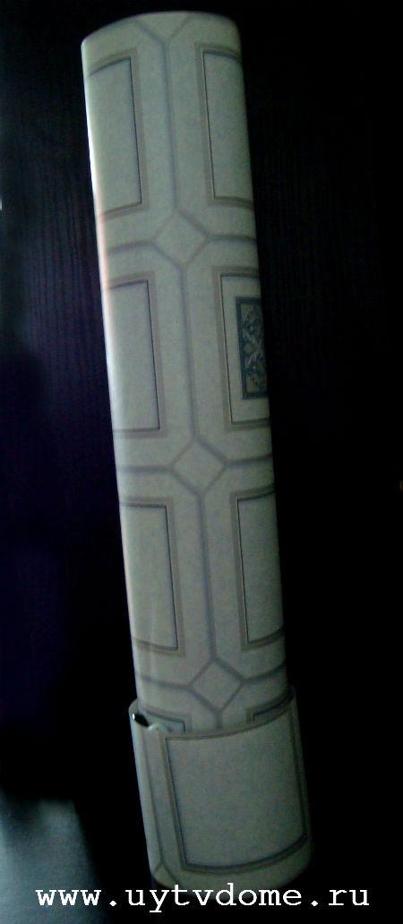 vaza iz zhyrnalnih trubochek 9