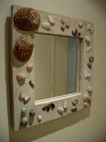 zerkalo v morskom stile foto 12