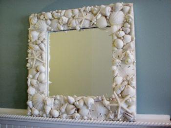 zerkalo v morskom stile foto 19