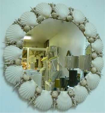 zerkalo v morskom stile foto 21