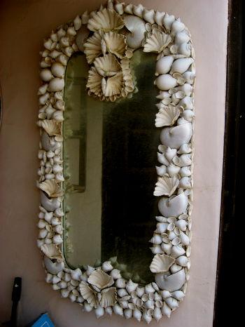 zerkalo v morskom stile foto 43