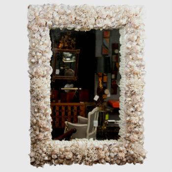 zerkalo v morskom stile foto 7