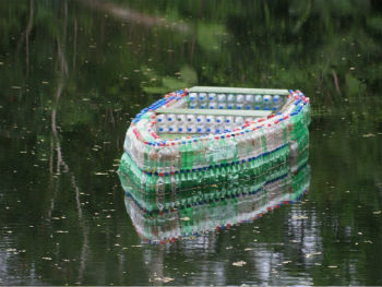izdeliay iz plastikovih butilok 19