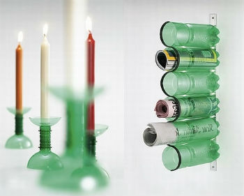 izdeliay iz plastikovih butilok 22