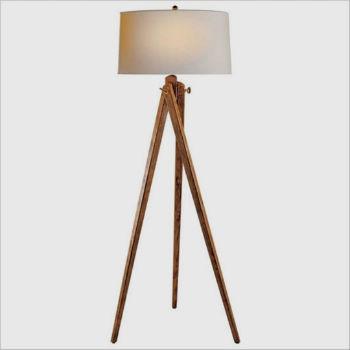 napolnie lampi 1