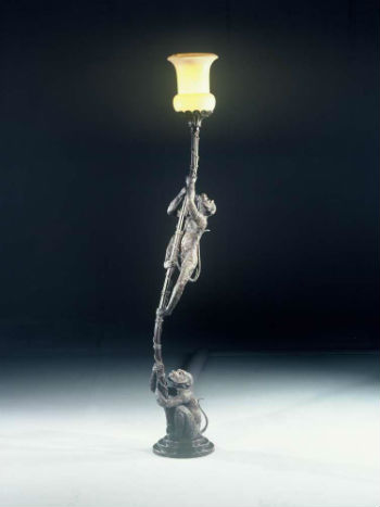 napolnie lampi 31