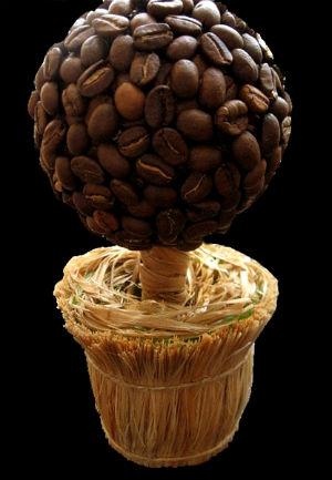 dekor iz kofeinih zeren 18