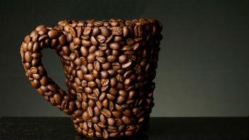 dekor iz kofeinih zeren 7